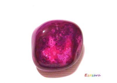 d04c347789812 KAR1- achát ružový   Ezozara